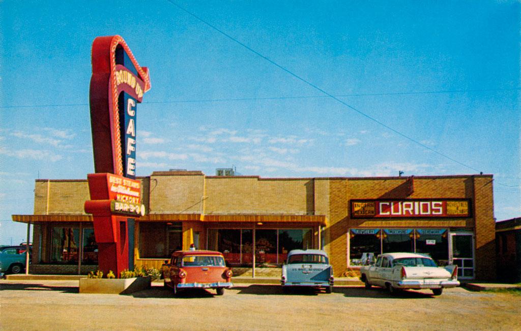 Repair Cafe Oklahoma City